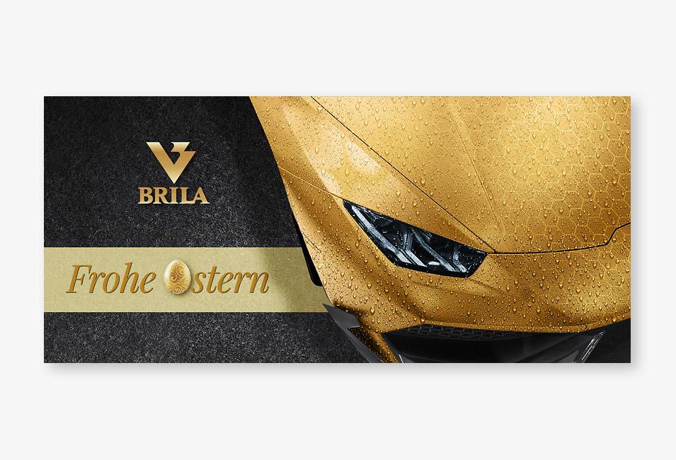 brila-Banner-fb2