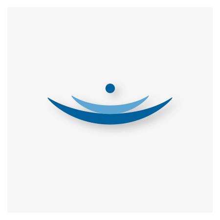 Badkultur Logo