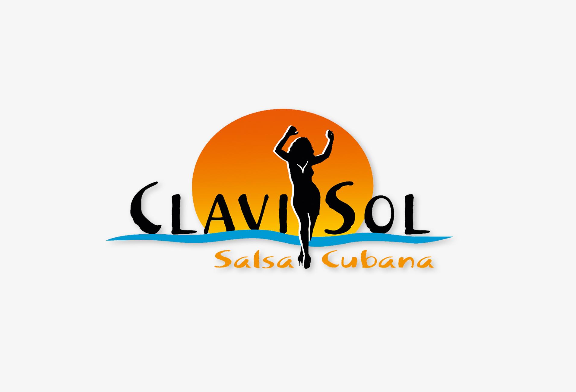 clavisol-logo