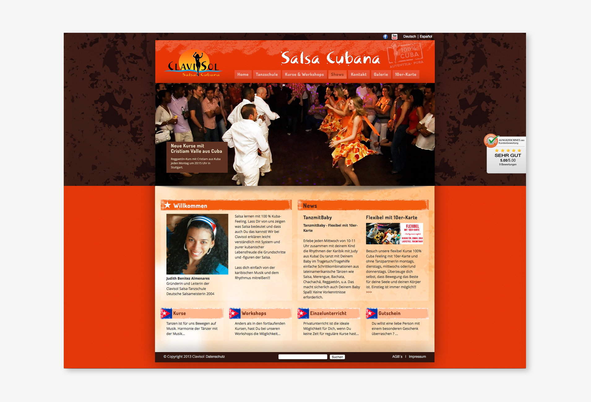 clavisol-website1
