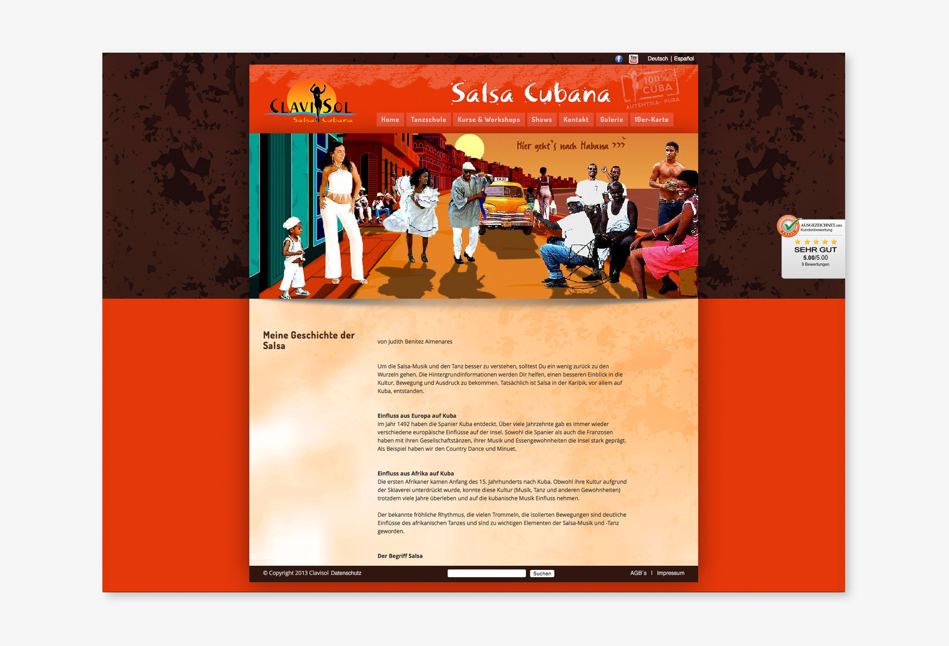 clavisol-website2