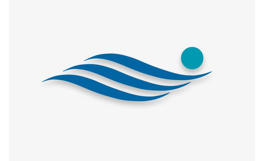 Gempra Logo