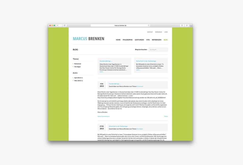 markus-brenken-blog