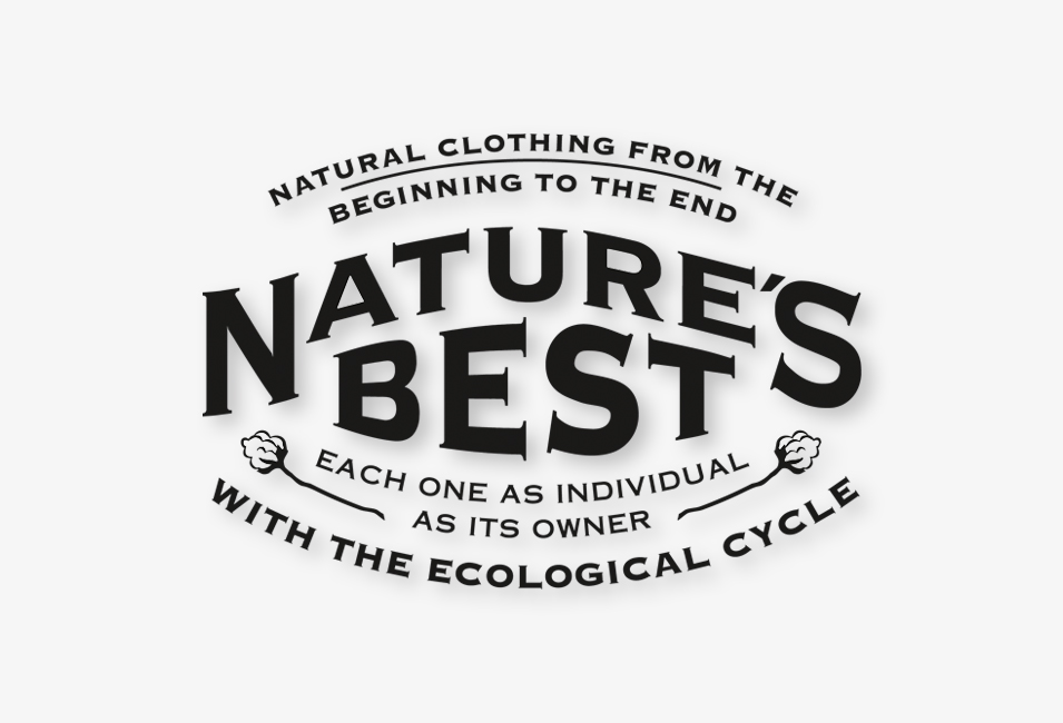 natures-best-logo