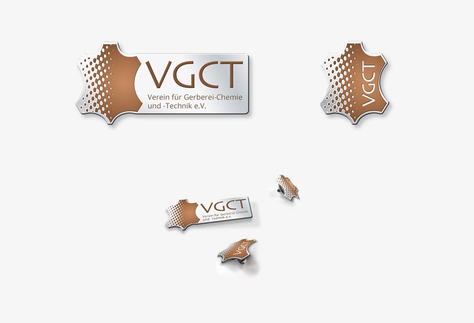 vgct-pins