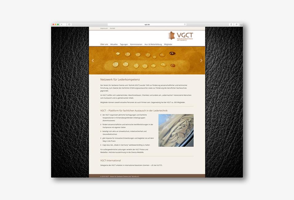 vgct-website