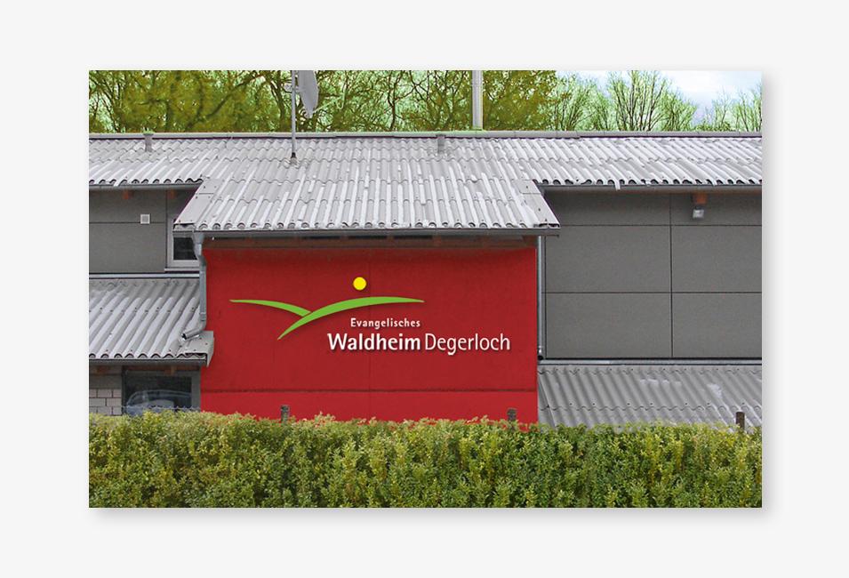 waldheim-degerloch-Wandgestaltung
