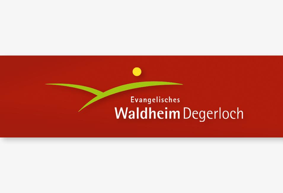 waldheim-degerloch-logo