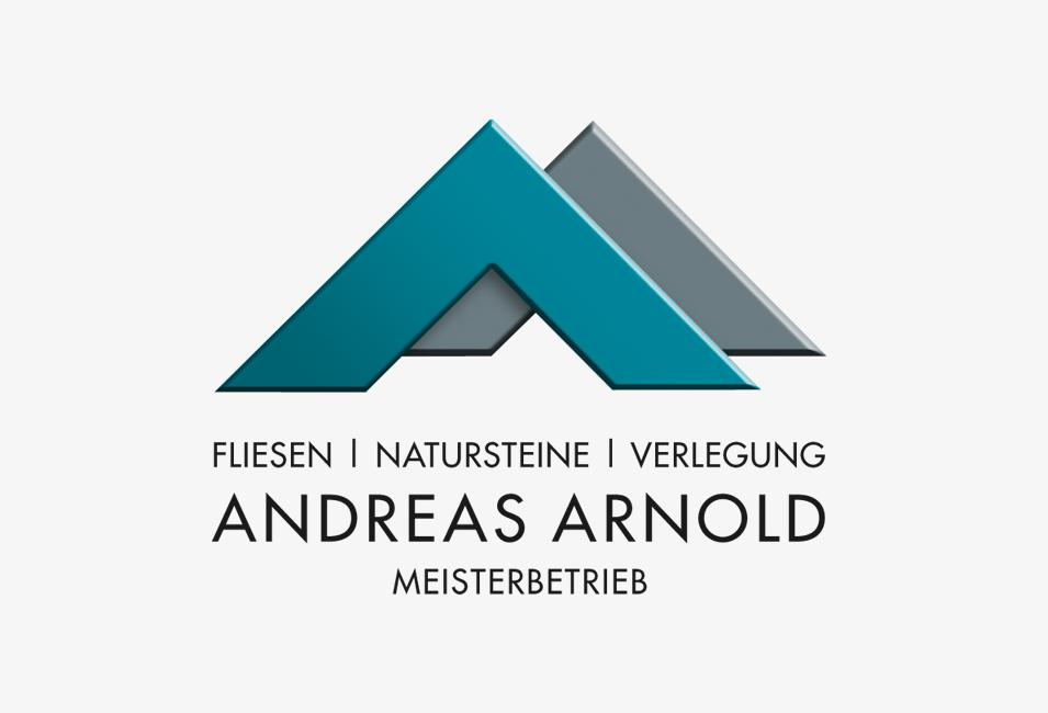 andreas-arnold-logo