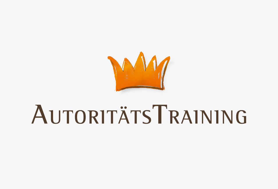 autoritaetstraining-logo