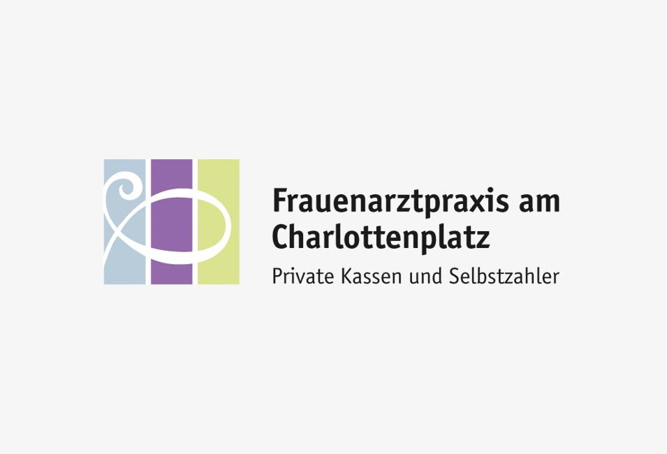 bissinger-logo