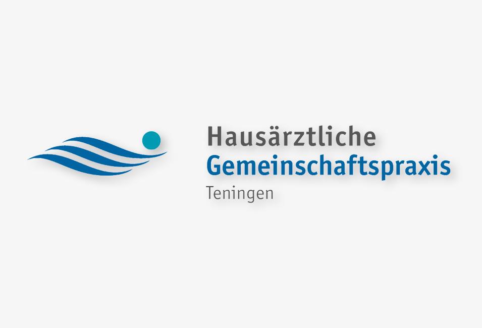 gempra-teningen-logo