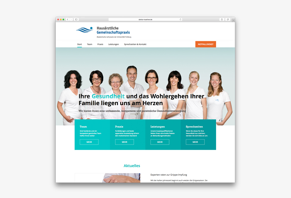 gempra-teningen-website
