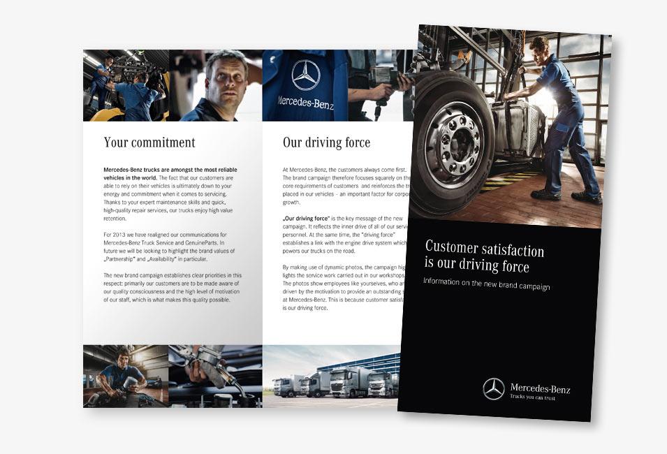 Mercedes-Benz_Nfz_Kampagne_Broschuere