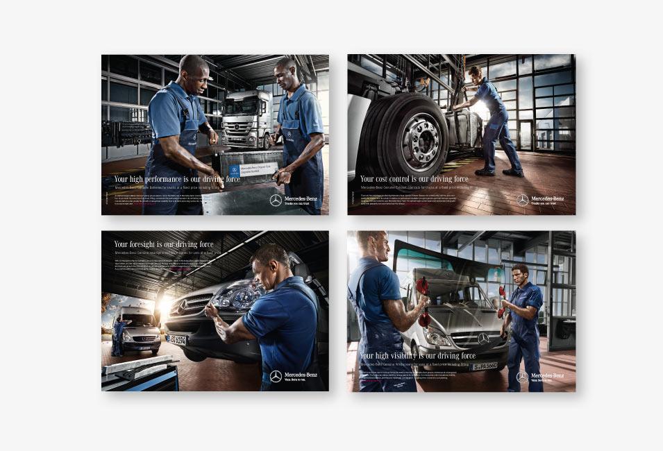 Mercedes-Benz_Nfz_Kampagne_Plakate