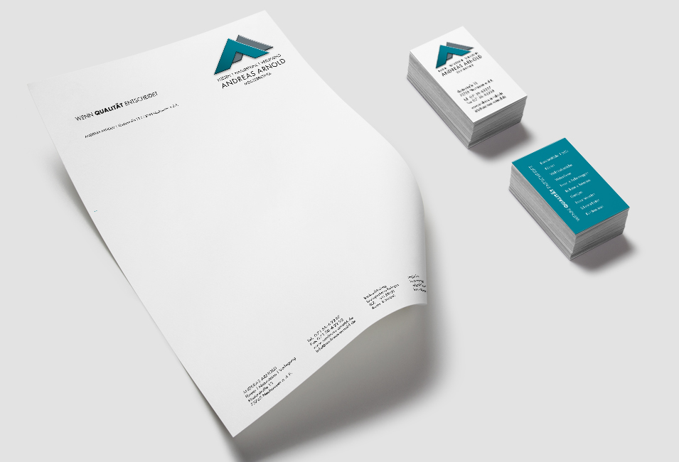 andreas-arnold-briefbogen-vk