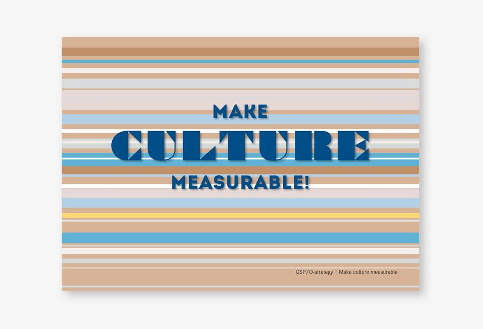culture-5