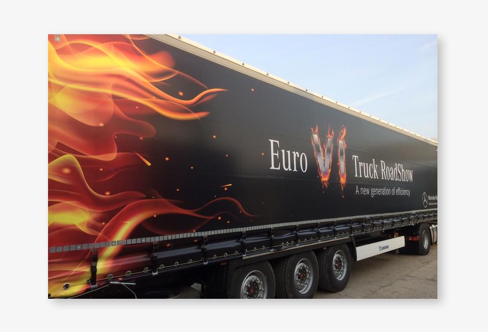 daimler-euro-truck-2