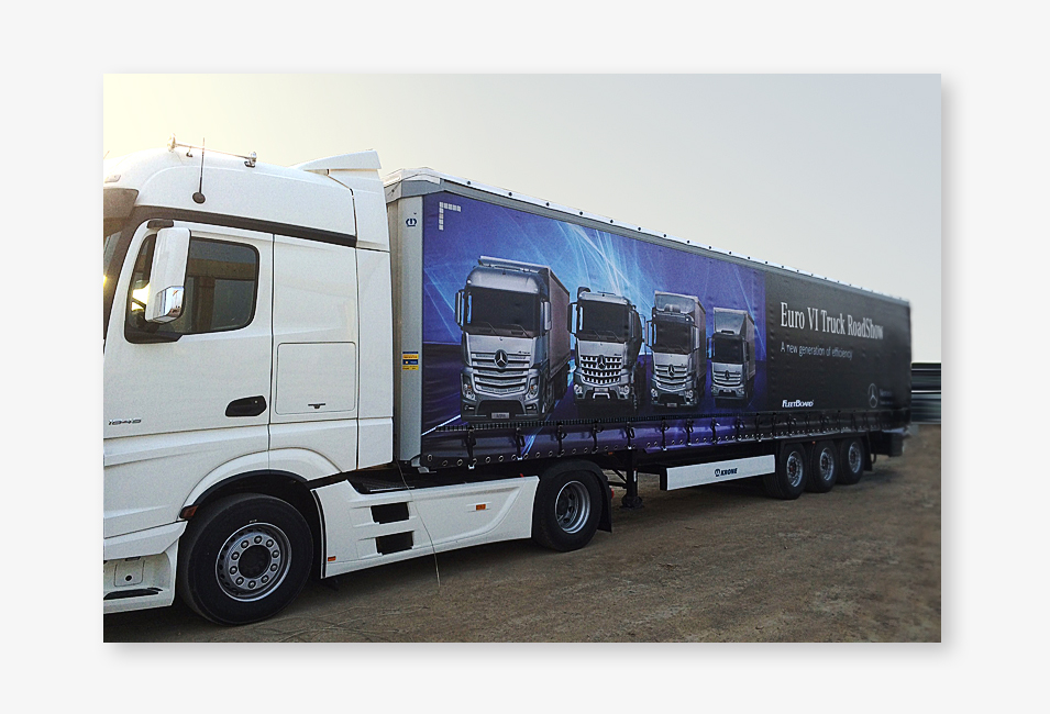 daimler-euro-truck-3