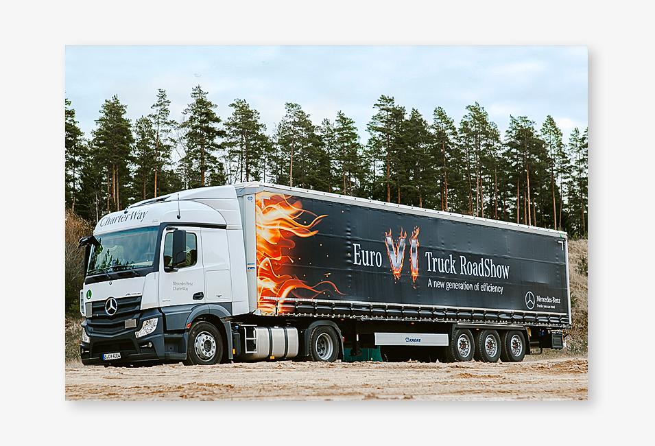 daimler-euro-truck