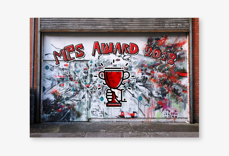 daimler-graffiti-award