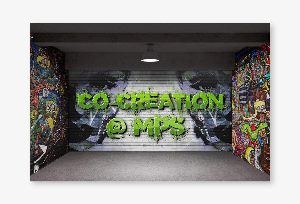 daimler-graffiti-creation