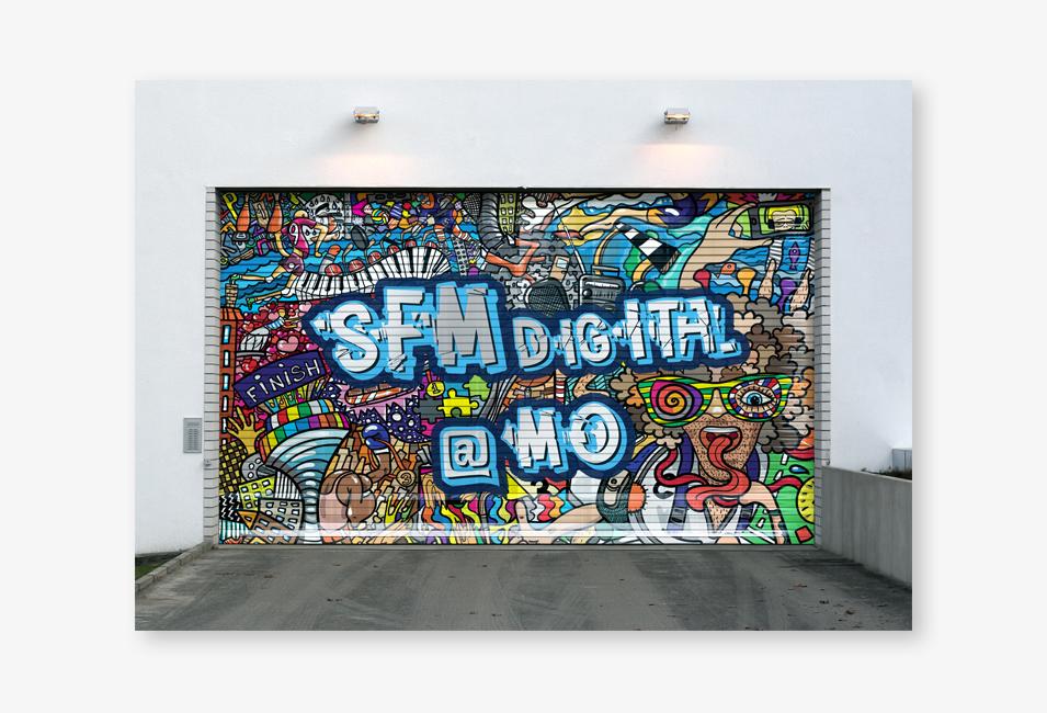 daimler-graffiti-sfm