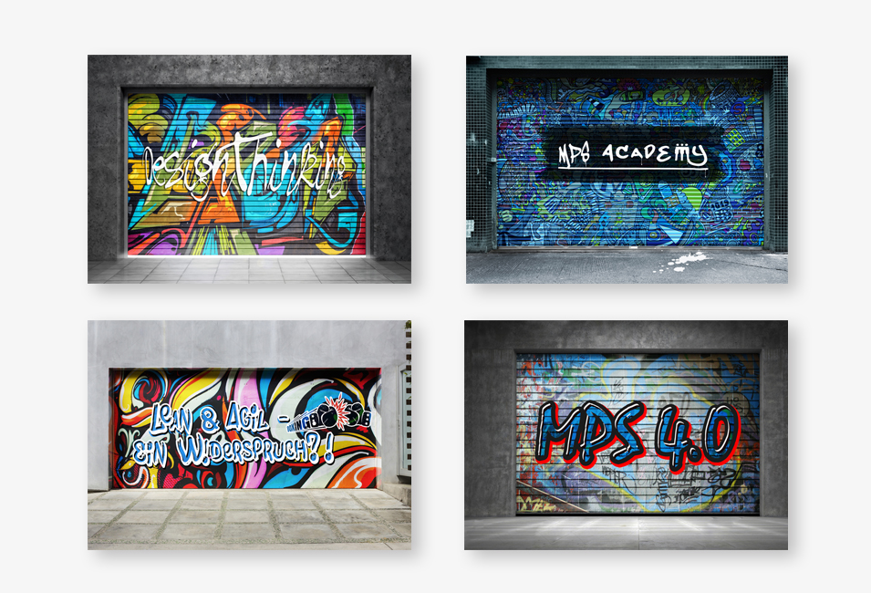 daimler-graffiti-small
