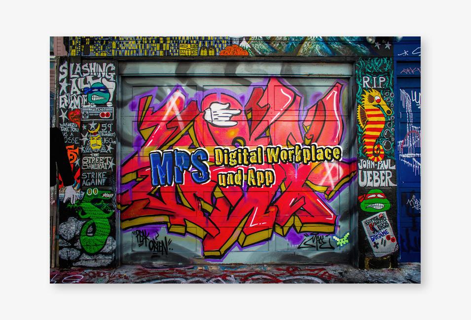 daimler-graffiti-workplace