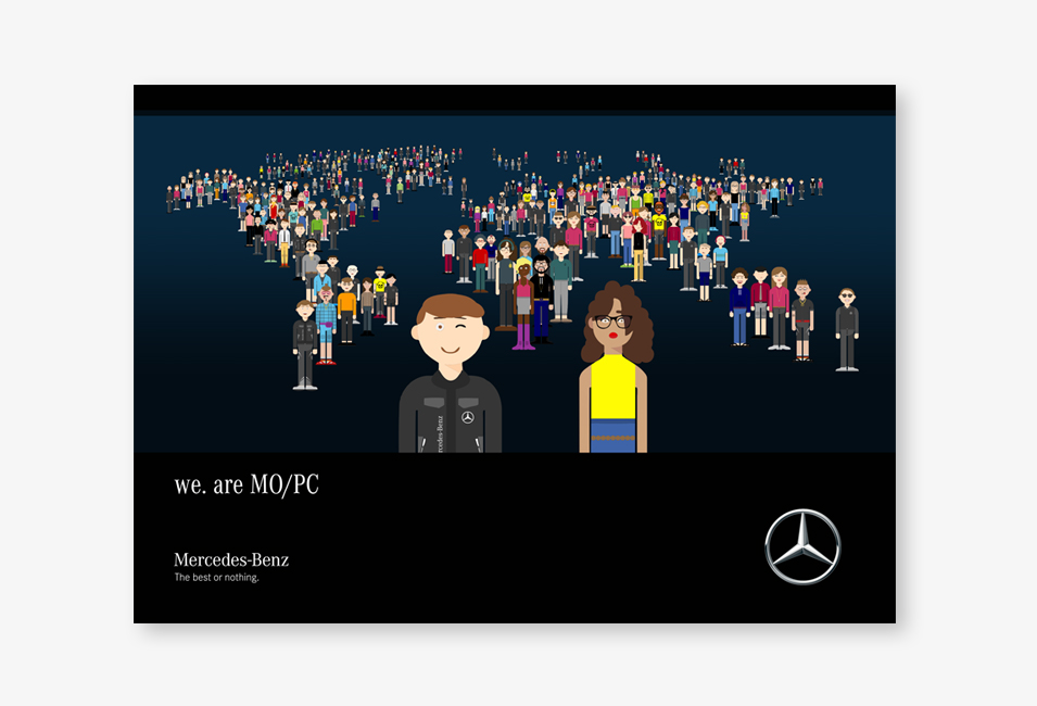 daimler-plakate-we-are-mopc