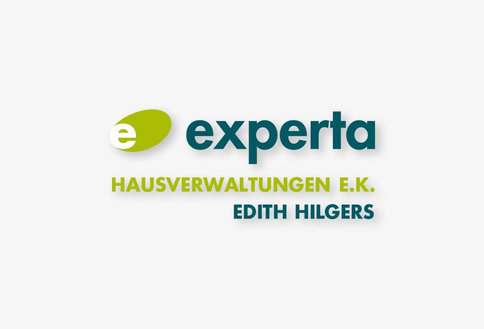 experta-logo