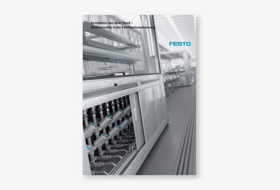 festo-kompetenz-2