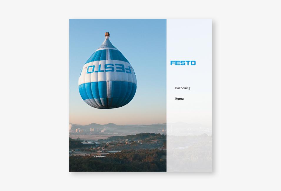 festo-korea-titel