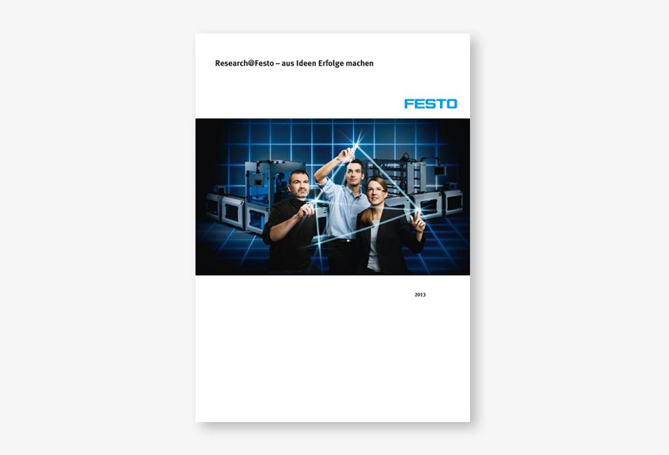festo-research