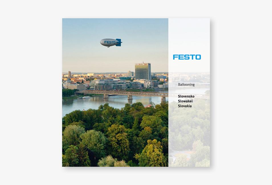 festo-slowakei-titel