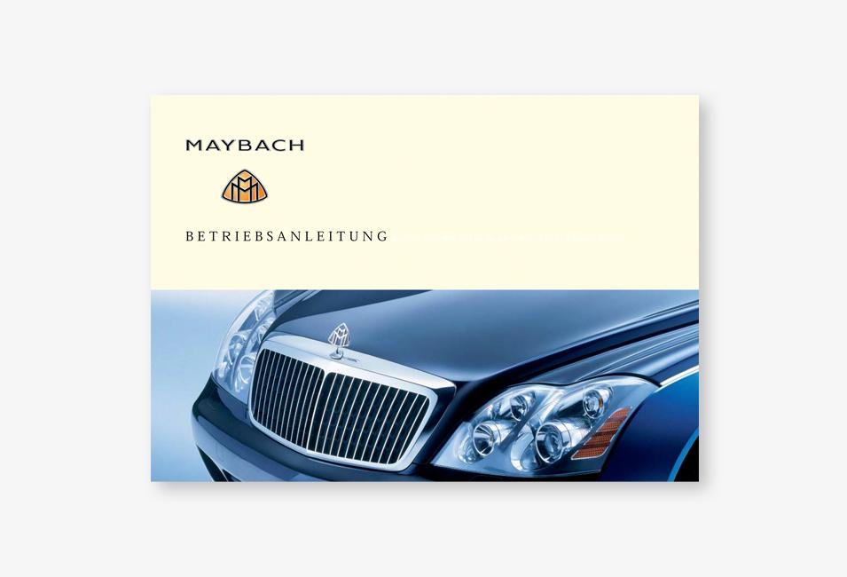 maybach-service-anleitung