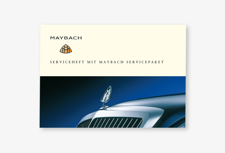 maybach-serviceheft-over