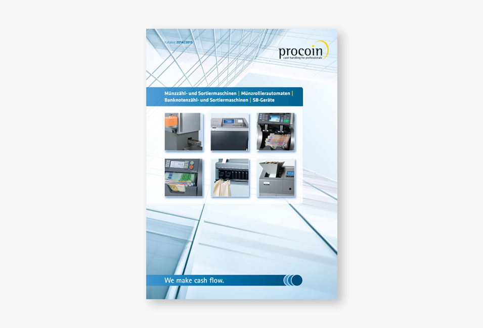 procoin-katalog-titel
