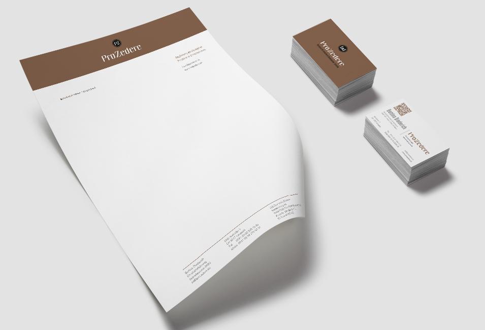 prozedere-briefpapier-vk