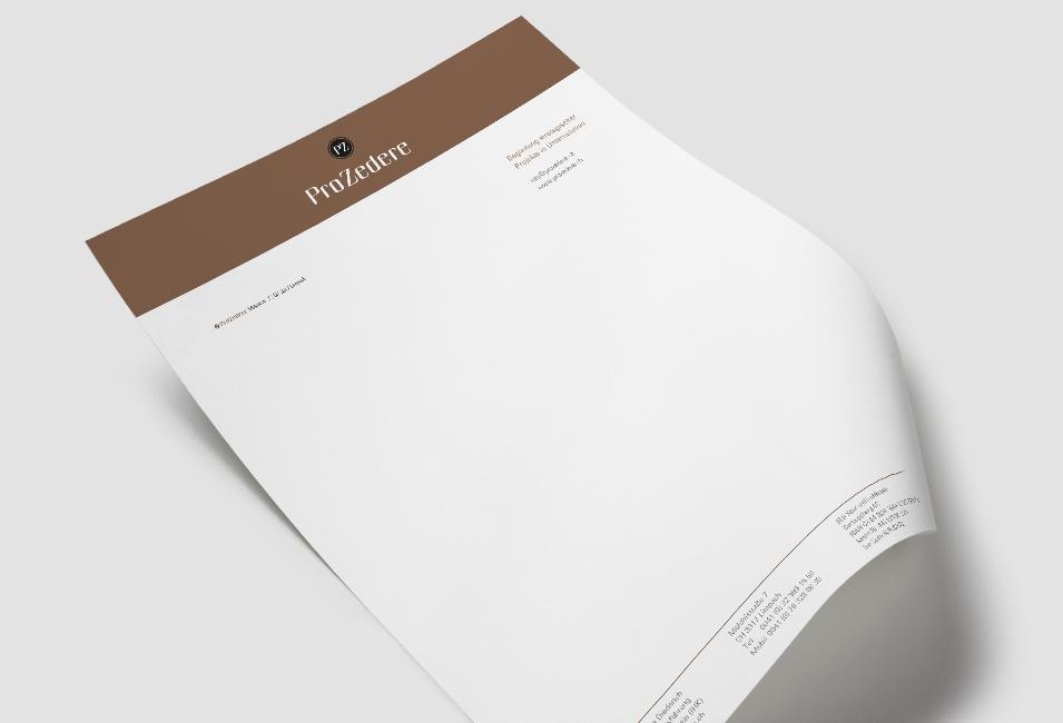 prozedere-briefpapier