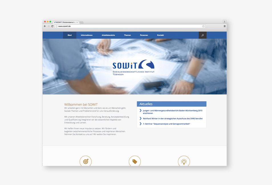 sowit-website-2