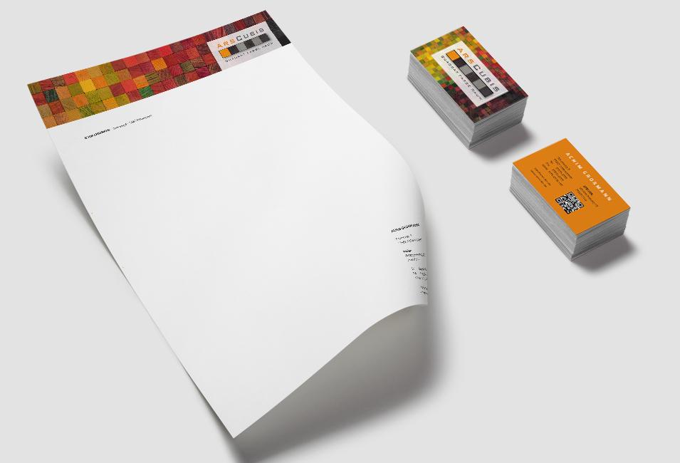 arscubis-briefpapier-vk
