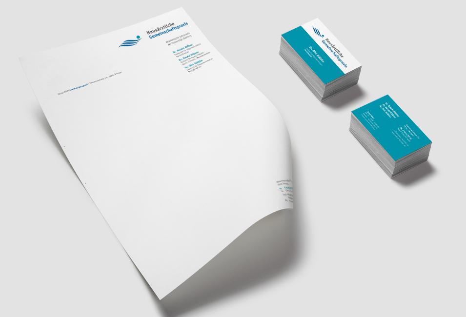 gempra-teningen-briefbogen-vk