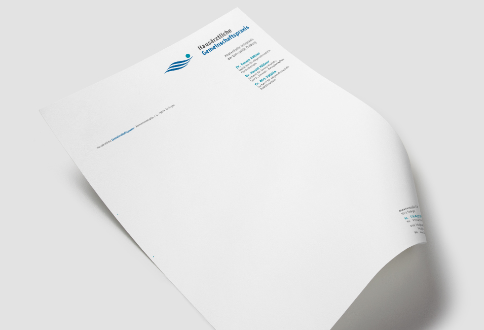 gempra-teningen-briefbogen