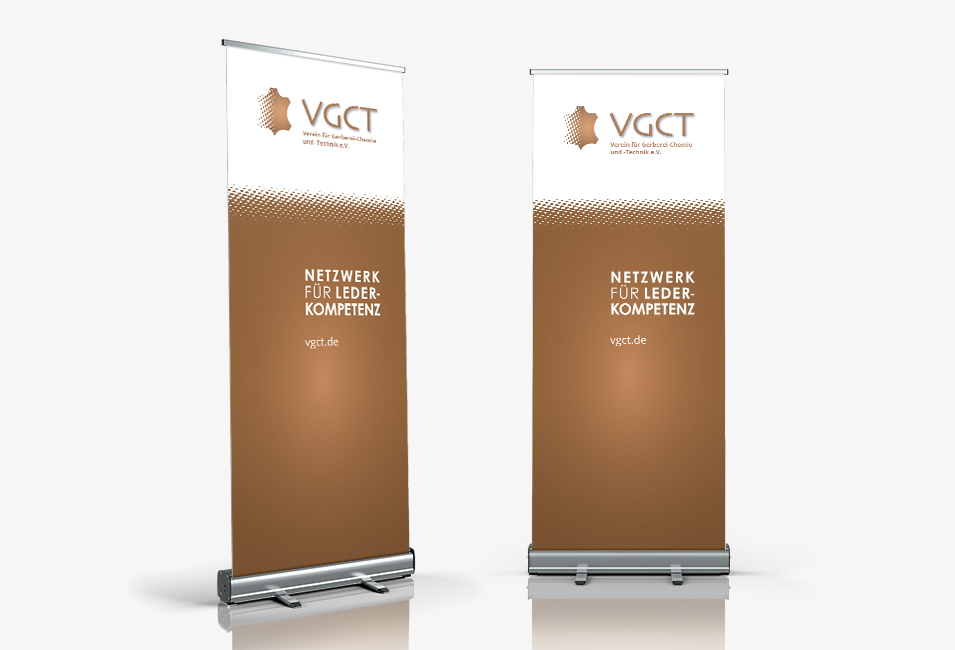 vgct-rollup
