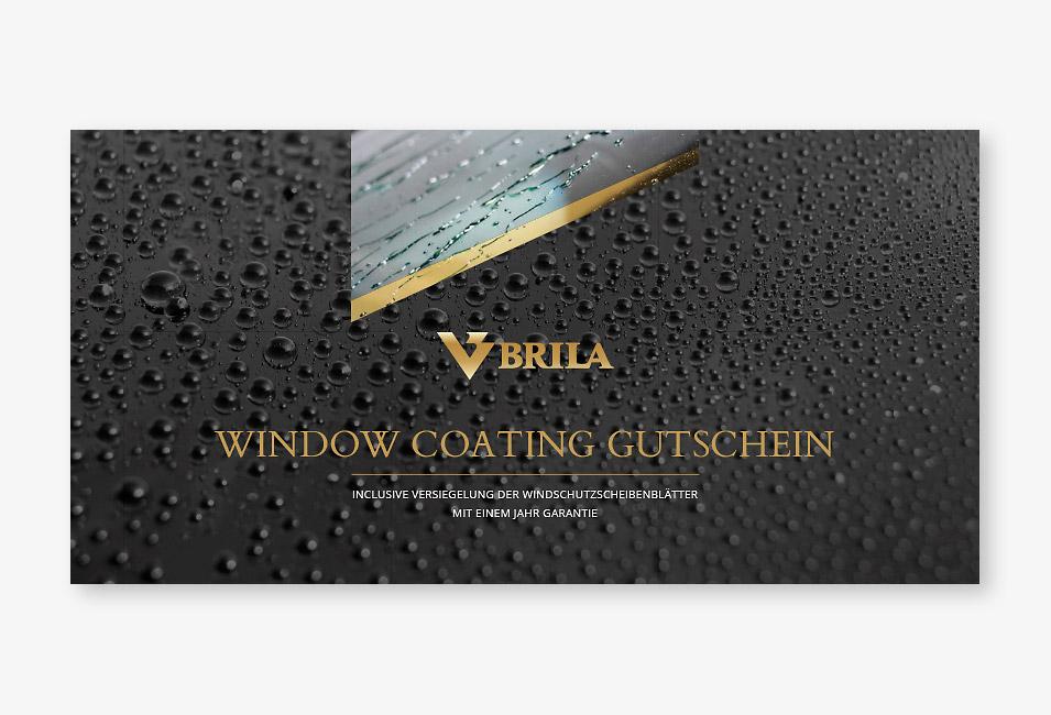 Gutschein_brila