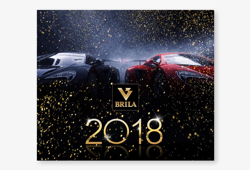 brila-Banner-fb