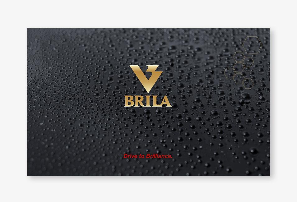brila-Brosch-Titel