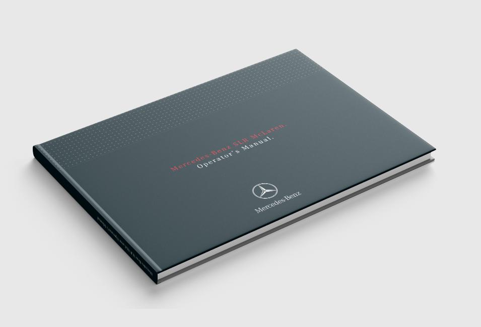 SLR-mclaren-manual