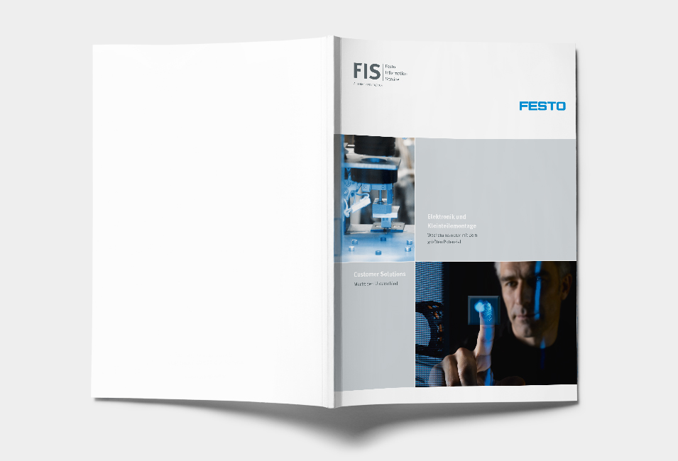 festo-fis-173